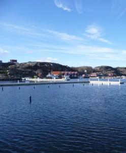 Verdens Ende, Norwegen