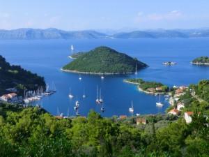 Foto Kroatien