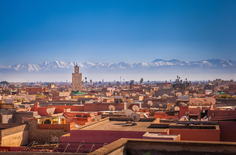 Sehnsucht Marrakesch Sabtours Reiseblogsabtours Reiseblog