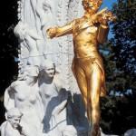 © Wien Tourismus - Willfried Gredler-Oxenbauer