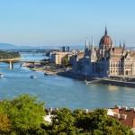 hu_Budapest Parlament_shutterstock_332056787 (800x600)