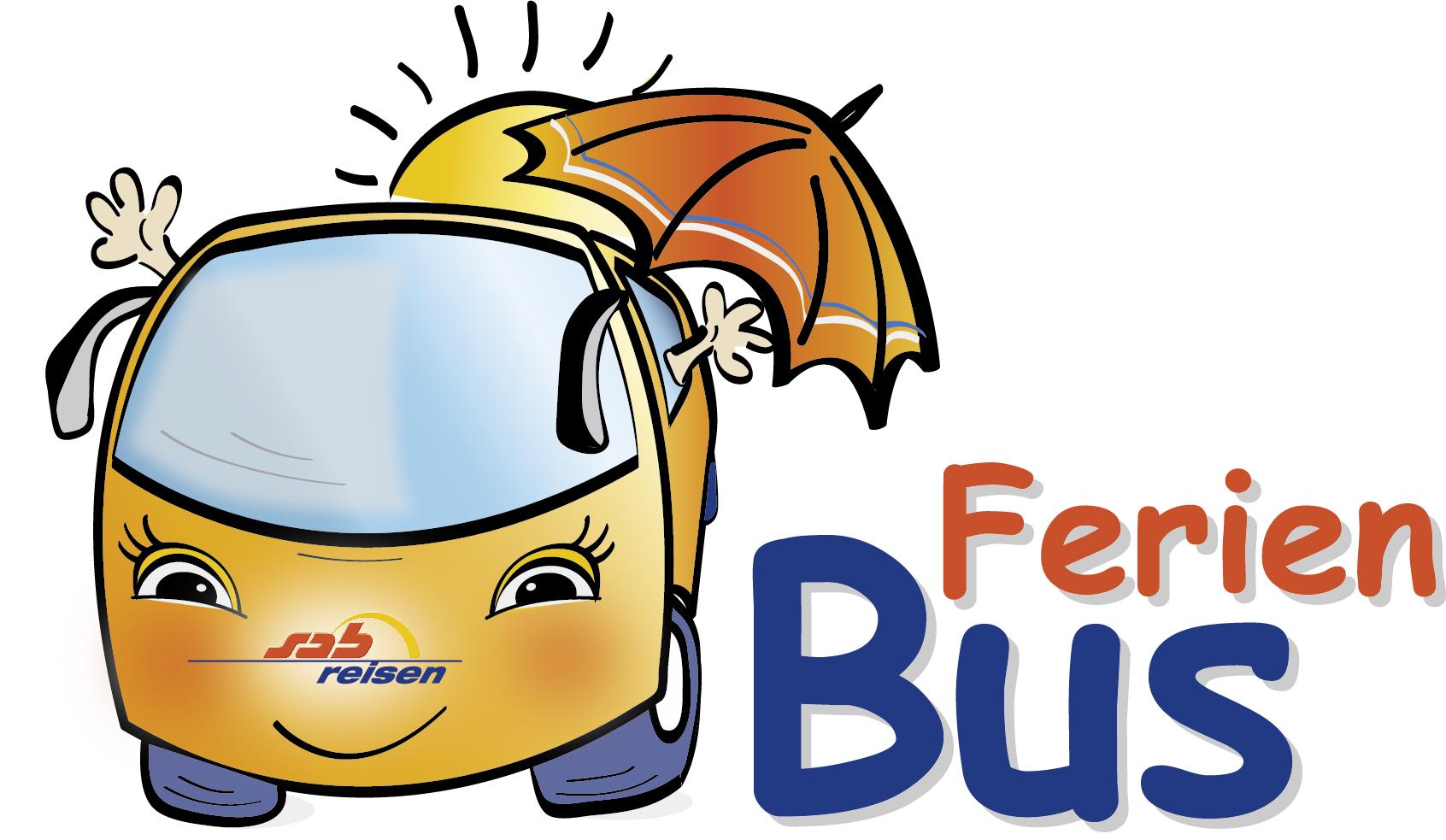 Logo Ferienbus_300_RGB
