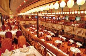 MED_DegliArgentieriRestaurant (722x470)