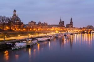 de_winterliche Skyline Dresden_shutterstock_240202948_1200px_c_Traveller Martin