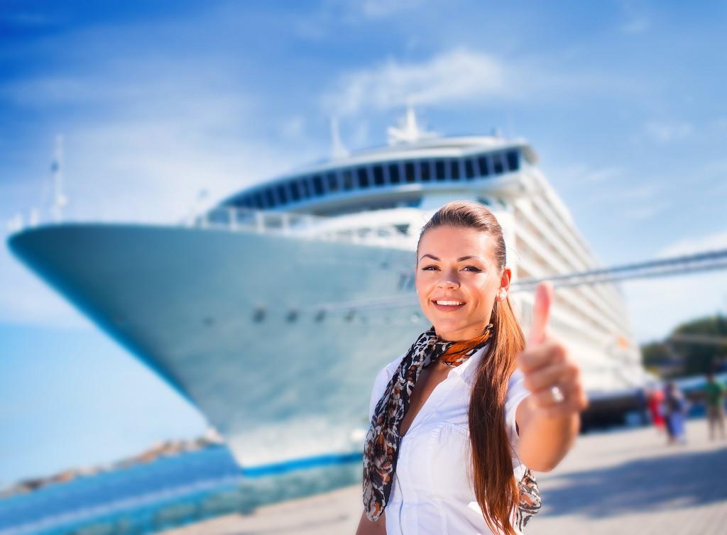 cruises_shutterstock_153892871_web_c_Grekovs