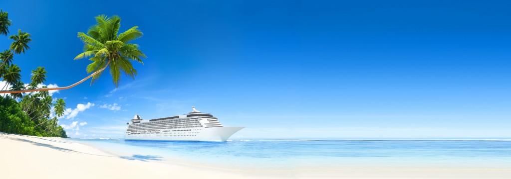 Cruise_shutterstock_174573971_panorama_1000px