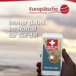 Europaeische_APP_bild_Seite_1
