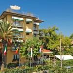 ext_hotel_dei_tigli_006