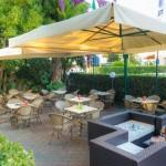 hotel_dei_tigli_ph_merlofotografia_170905_3596