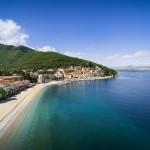 moscenicka_panorama_strand