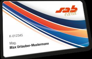 sab-card-muster