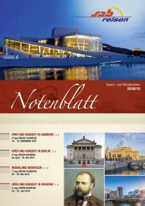 Notenblatt_2018-19_web