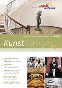 Titel_KunstSinniges 2018-19_web
