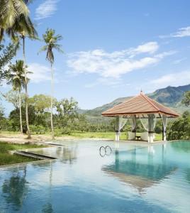 Sri-Lanka-Pool-c-Eco-Resort-Kaduruketha