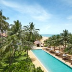 Sri-Lanka-Pool-c-Jetwing-Beach