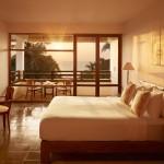 Sri-Lanka-Zimmer-c-Jetwing-Beach