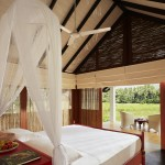 Tut-Gut-Reisen-Zimmerbsp-c-Eco-Resort-Kaduruketha