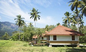 Tut-Gut-Sri-Lanka-Dwellings-c-Eco-Resort-Kaduruketha