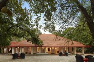Tut-Gut-Sri-Lanka-Haupthaus-c-Eco-Resort-Kaduruketha