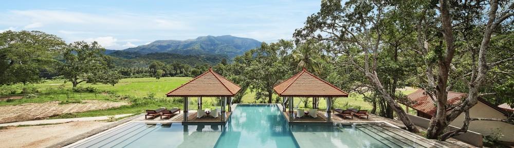 Tut-Gut-Sri-Lanka-c-Eco-Resort-Kaduruketha