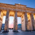 de-berlin-adlon-brandenburger tor