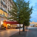 Hotel Adlon Kempinski © Kempinski