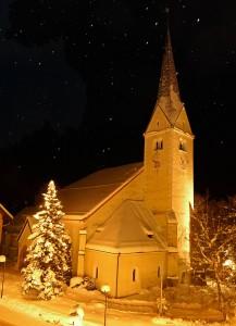 verschneite Kirche_ergebnis
