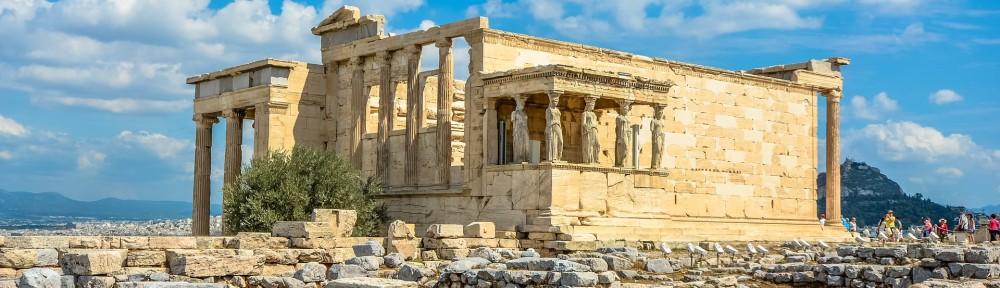 gr_Akropolis_Athen_1923668_1920_c_pixabay