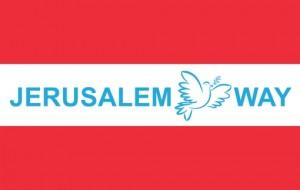 0-logo-_c_-jerusalemweg