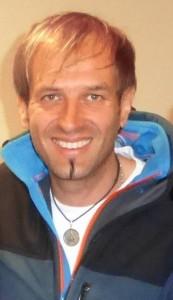 Johannes Aschauer