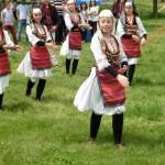 Folklore © Jerusalemweg