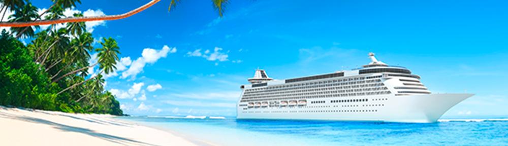 sab-cruises-174573971-_c_-shutterstock