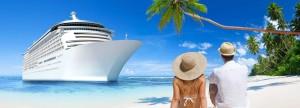 sab-cruises-kreuzfahrten-paerchen-am-strand