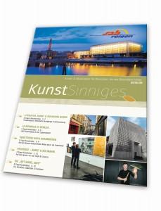 Katalog KunstSinniges