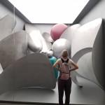 Biennale 2019 © Faenza