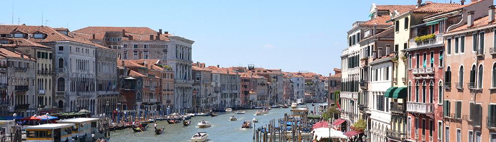 blog-header-it-venedig-canal-grande-_c_-faenza