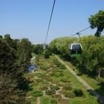 Schlesischer Park