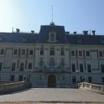 Schloss Pleß