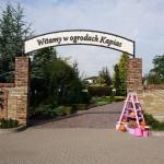 Kapias Garten