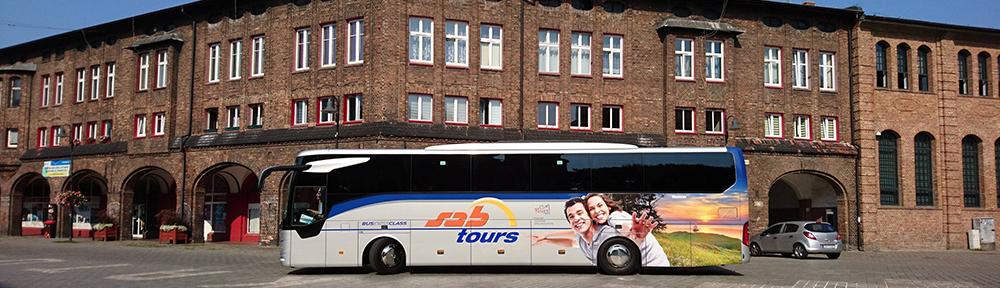 sab-bus-in-nikisch
