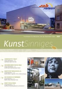 Titel-KunstSinniges-2020