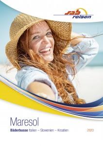 Titel_Maresol_2020_RZ_ohne