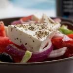 gr-grichischer-salat-2104592-_c_-pixabay_ergebnis