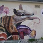 Street Art Cais do Sodré