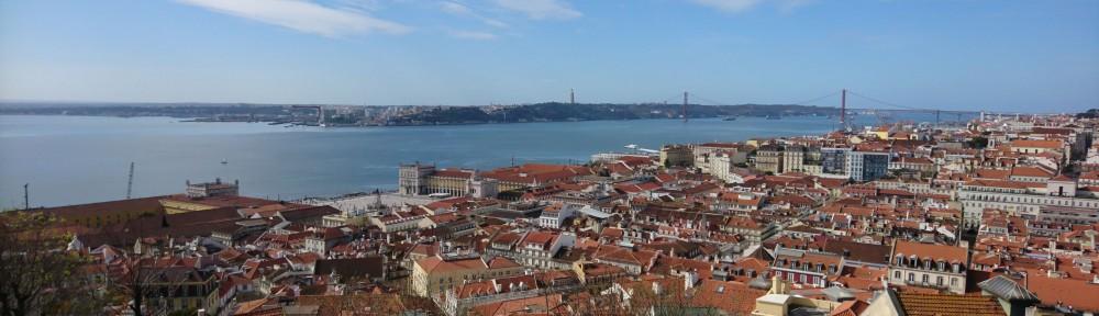 Lissabon-_c_-Heezen