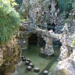 Park Quinta da Regaleira