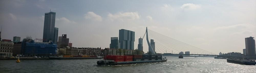 Rotterdam-Header-_c_-Heezen