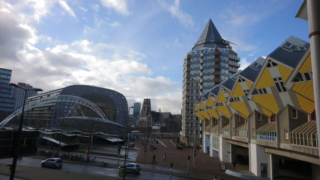 Rotterdam-Innenstadt-_c_-Heezen