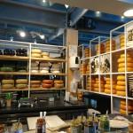 Käsefachgeschäft Markthal