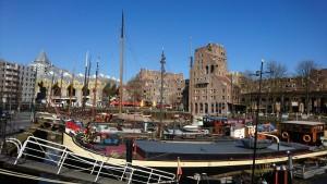 Oude Hafen
